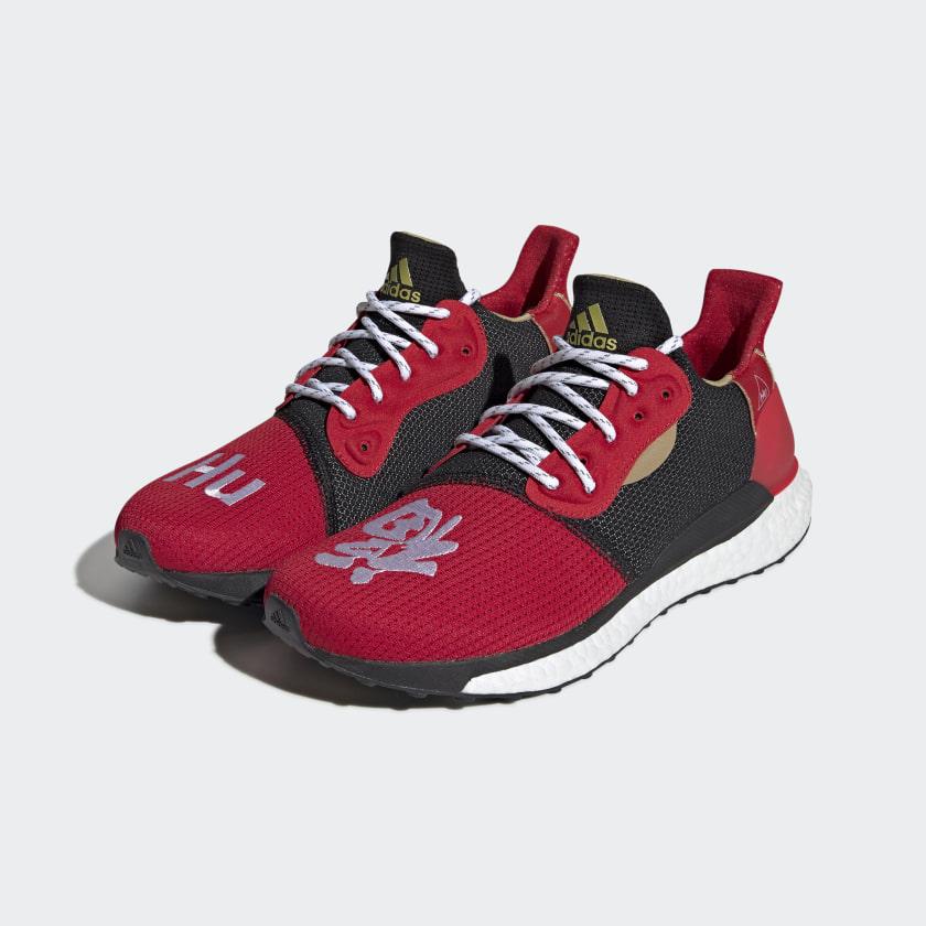 02-adidas-pharrell-williams-hu-solar-glide-chinese-new-year-ee8701