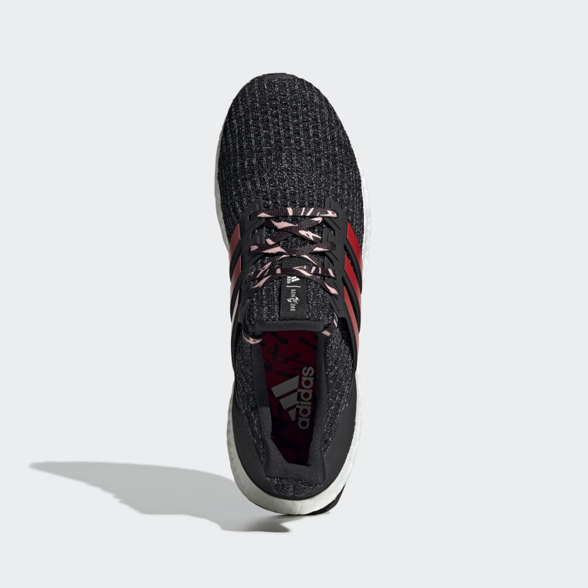 02-adidas-ultra-boost-4-0-chinese-new-year-f35231