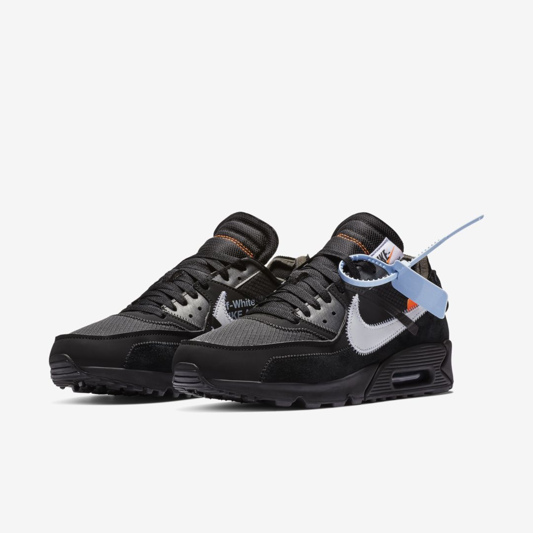 02-nike-air-max-90-off-white-black-aa7293-001