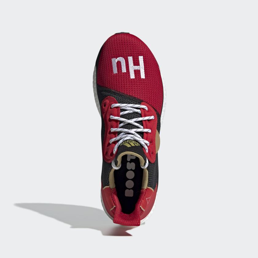 03-adidas-pharrell-williams-hu-solar-glide-chinese-new-year-ee8701