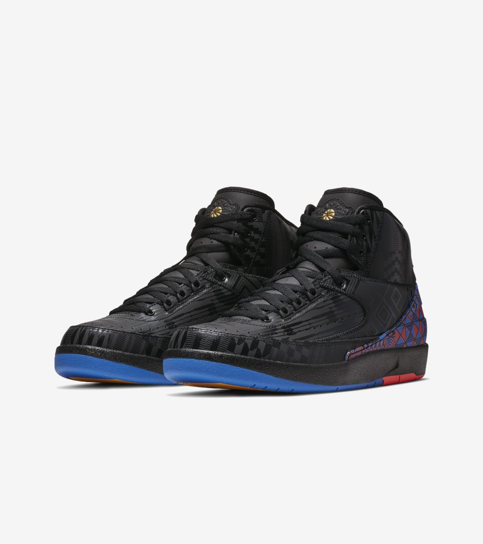 03-air-jordan-2-bhm-black-history-month-bq7618-007