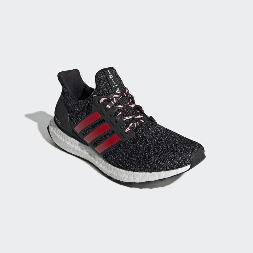 04-adidas-ultra-boost-4-0-chinese-new-year-f35231