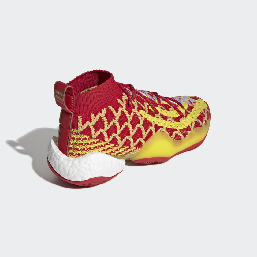 05-adidas-crazy-byw-pharrell-chinese-new-year-ee8688