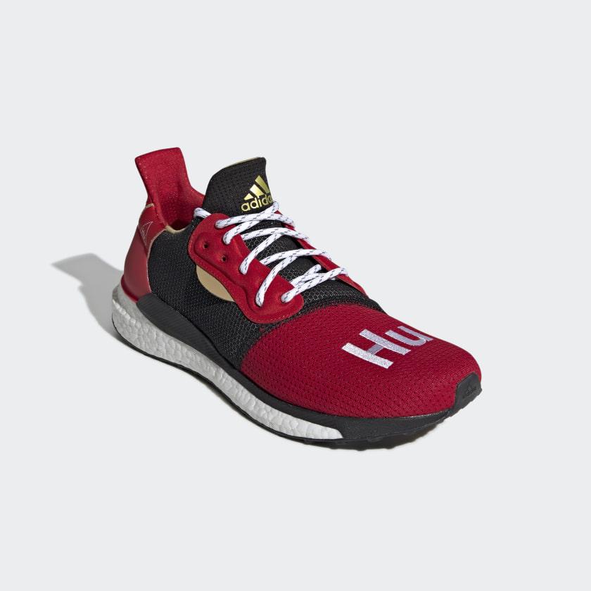 05-adidas-pharrell-williams-hu-solar-glide-chinese-new-year-ee8701