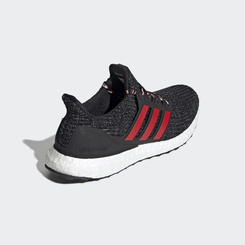 05-adidas-ultra-boost-4-0-chinese-new-year-f35231