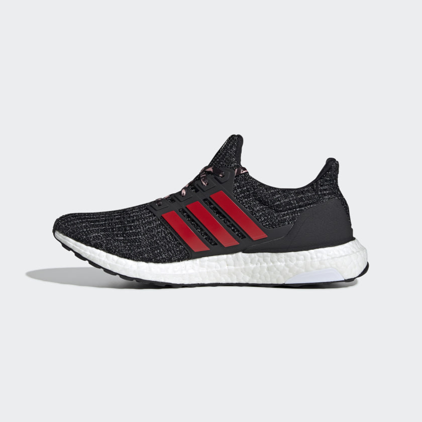 06-adidas-ultra-boost-4-0-chinese-new-year-f35231