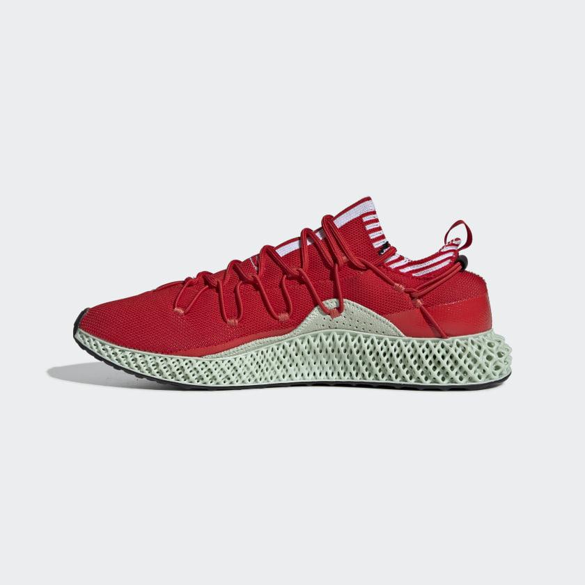 06-adidas-y-3-futurecraft-4d-red-aero-green-f99805