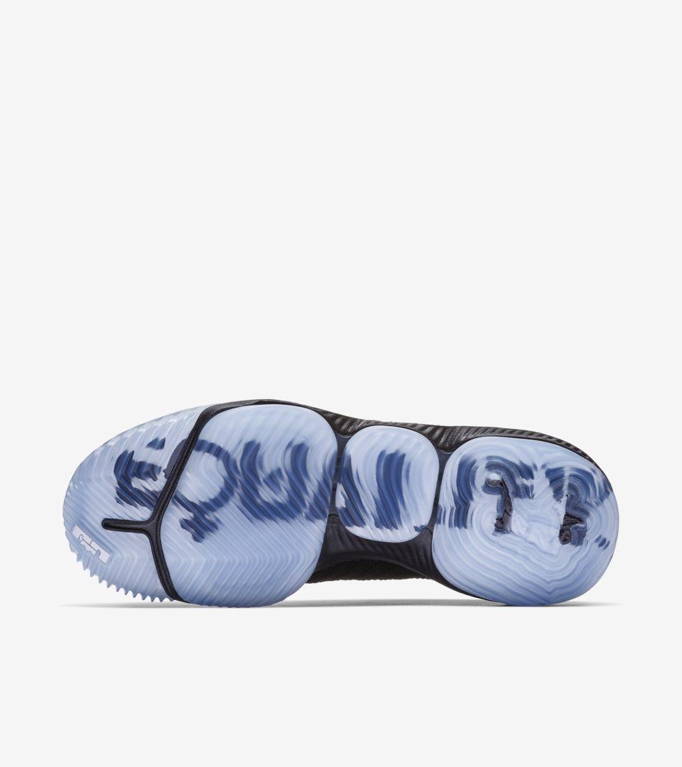 06-nike-lebron-16-equality-away-bq5969-101