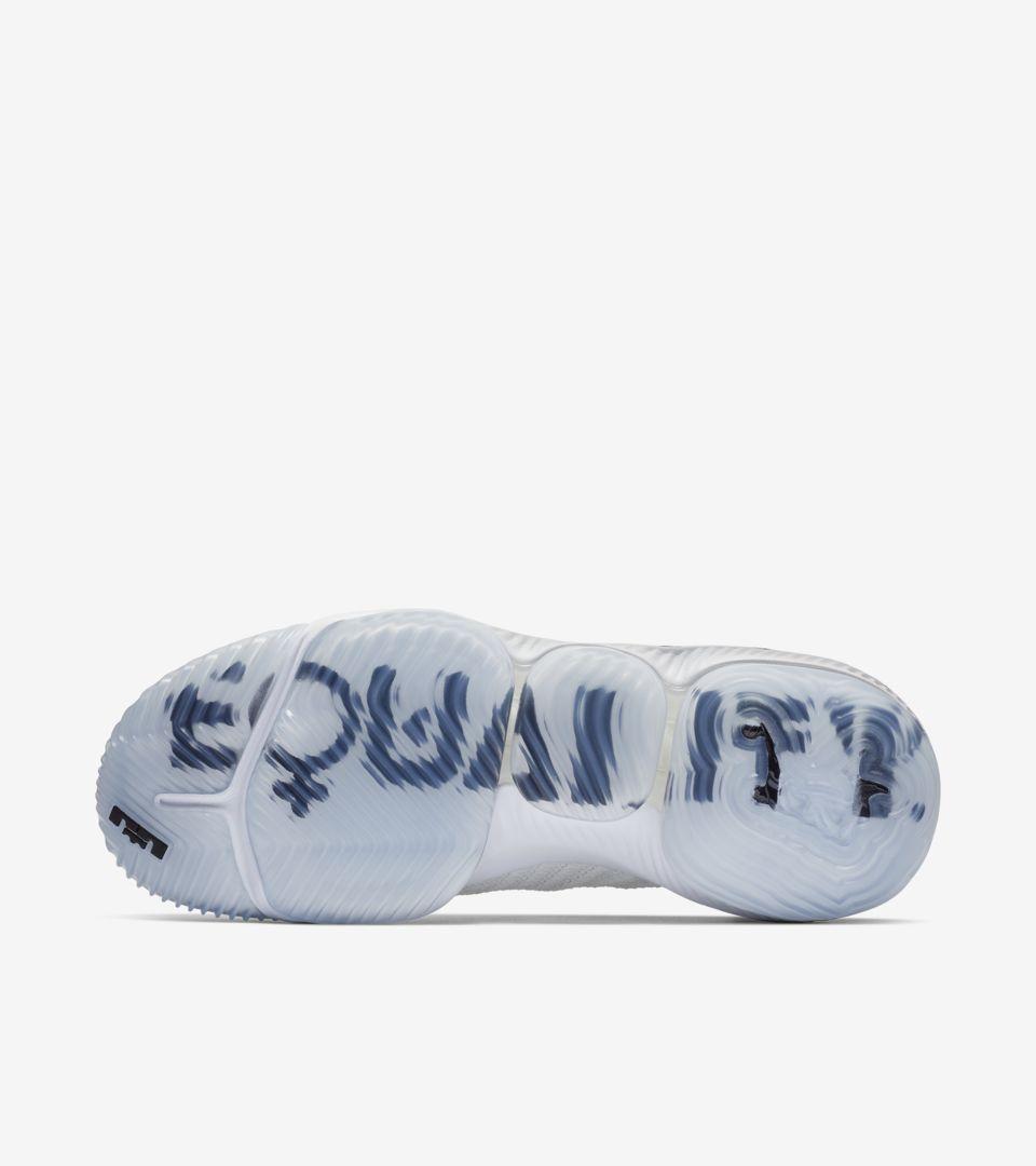 06-nike-lebron-16-equality-home-bq5969-100