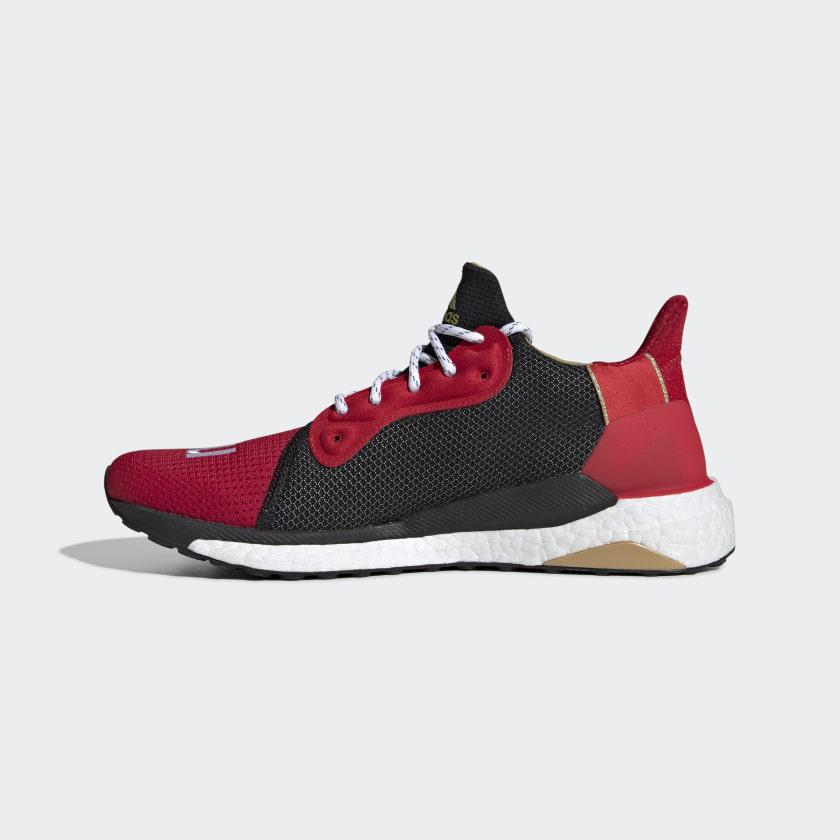 07-adidas-pharrell-williams-hu-solar-glide-chinese-new-year-ee8701