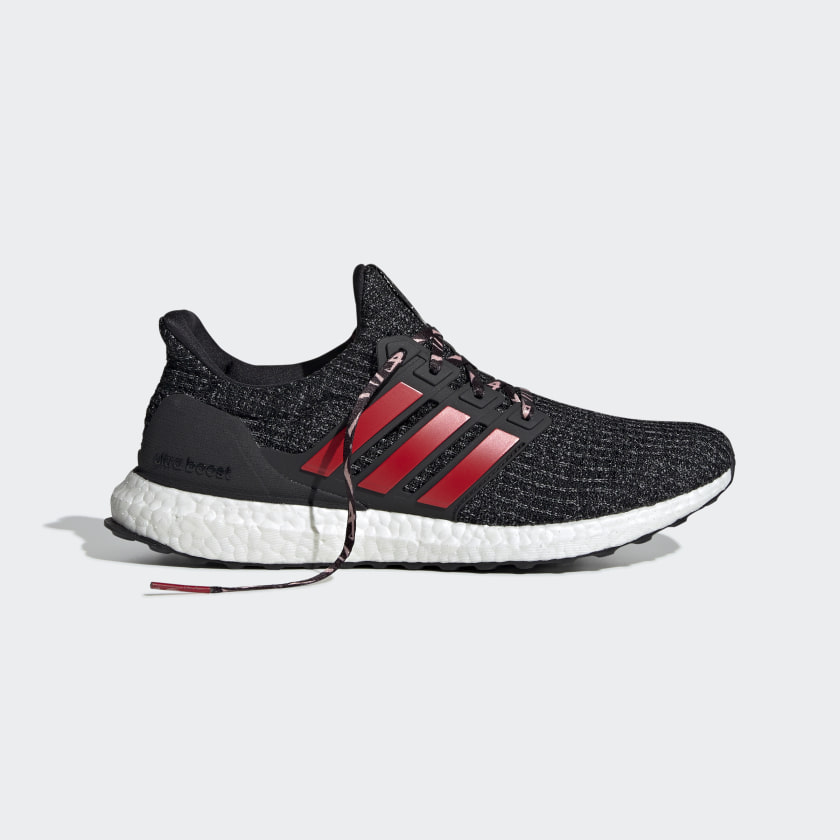 07-adidas-ultra-boost-4-0-chinese-new-year-f35231