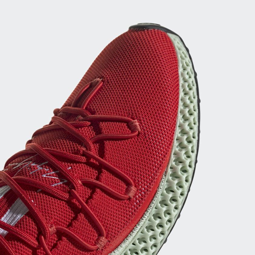 07-adidas-y-3-futurecraft-4d-red-aero-green-f99805