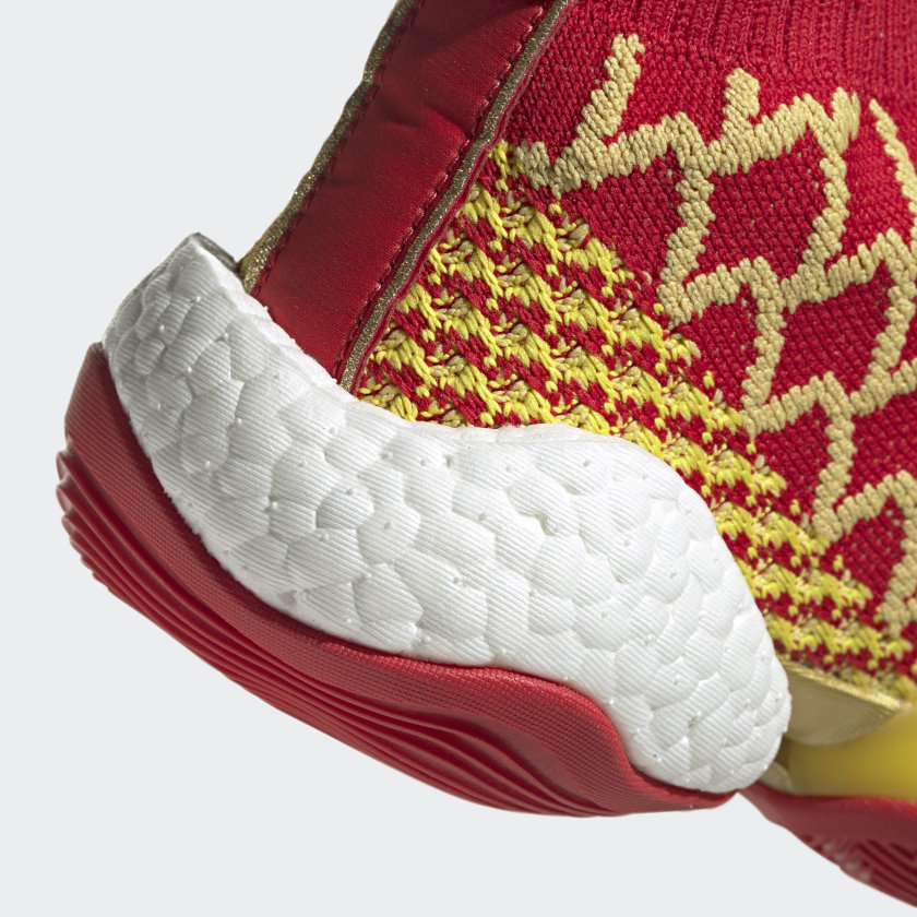 08-adidas-crazy-byw-pharrell-chinese-new-year-ee8688