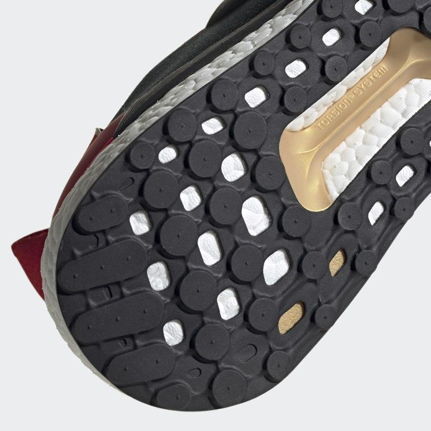 08-adidas-pharrell-williams-hu-solar-glide-chinese-new-year-ee8701
