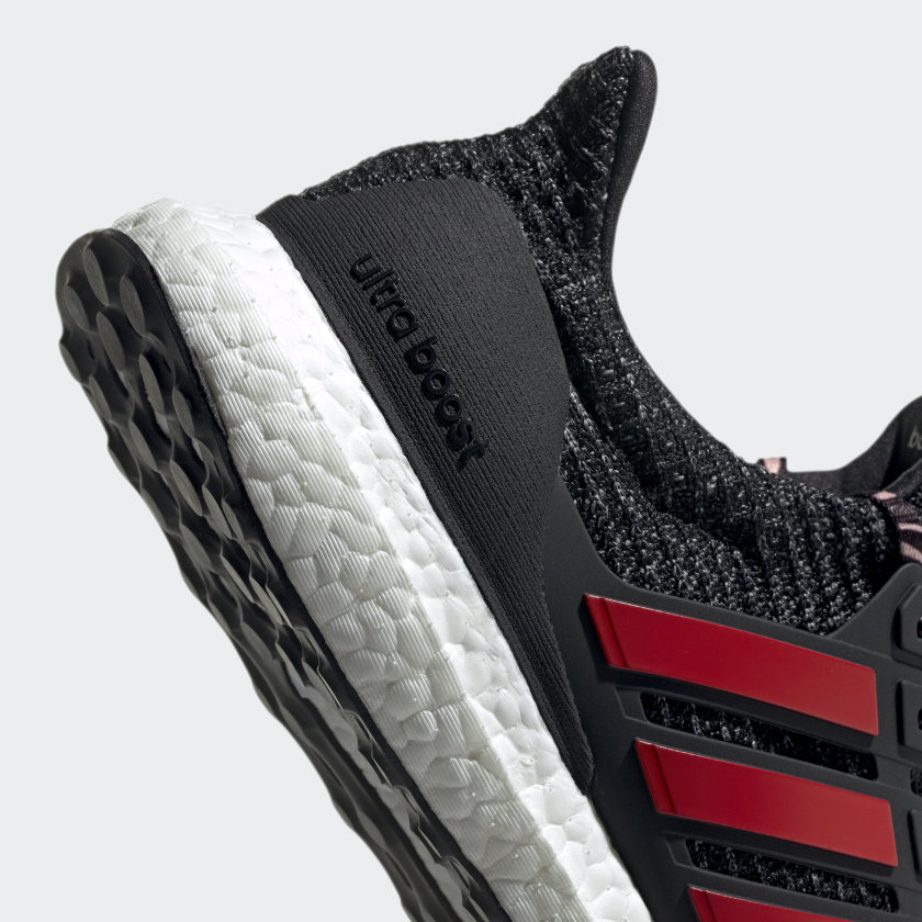 08-adidas-ultra-boost-4-0-chinese-new-year-f35231