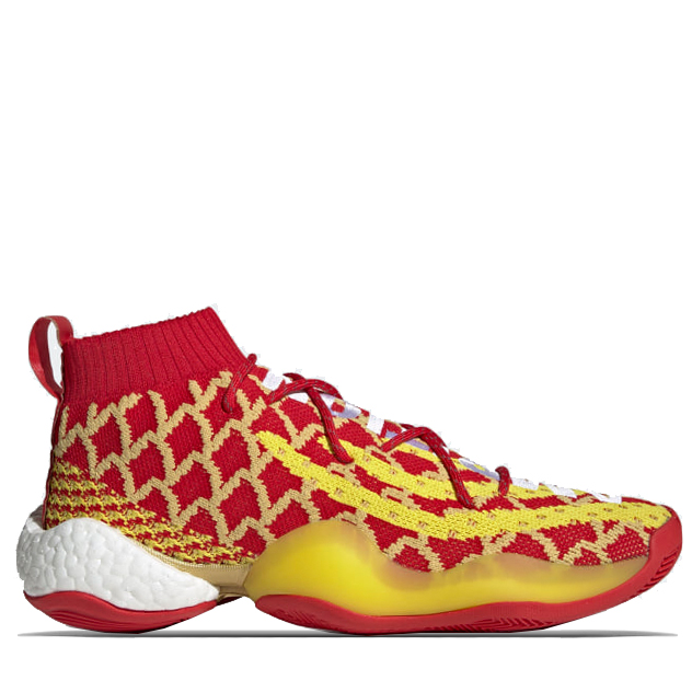 adidas-crazy-byw-pharrell-chinese-new-year-ee8688
