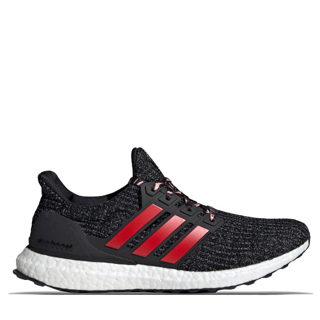 adidas-ultra-boost-4-0-chinese-new-year-f35231