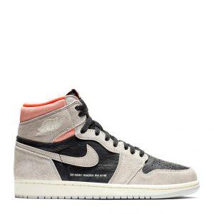 air-jordan-1-high-og-neutral-grey-hyper-crimson-555088-018