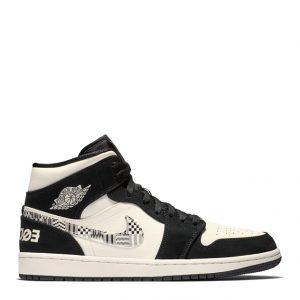 air-jordan-1-mid-equality-bhm-852542-010