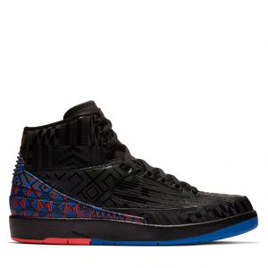air-jordan-2-bhm-black-history-month-bq7618-007