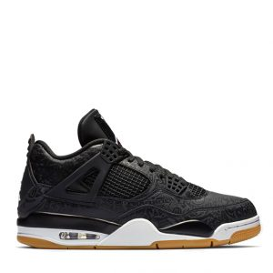 air-jordan-4-se-black-laser-ci1184-001