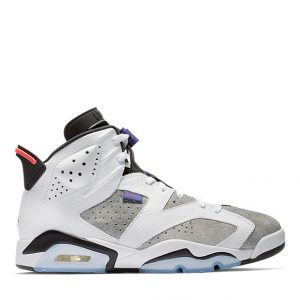 air-jordan-6-flint-ci3125-100