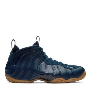nike-air-foamposite-one-midnight-navy-gum-314996-405