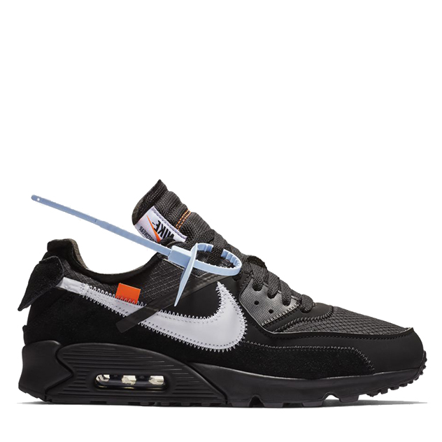 nike-air-max-90-off-white-black-aa7293-001