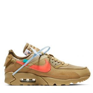 nike-air-max-90-off-white-desert-ochre-aa7293-200