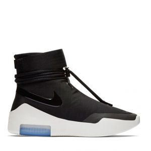 nike-air-shoot-around-fear-of-god-black-at9915-001