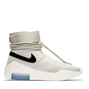 nike-air-shoot-around-fear-of-god-light-bone-at9915-002