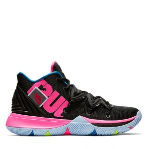 nike-kyrie-5-just-do-it-ao2918-003