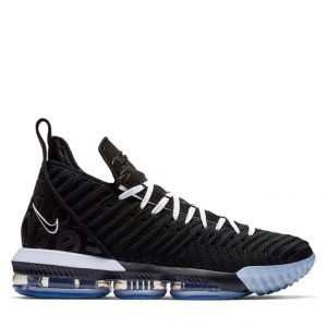 nike-lebron-16-equality-away-bq5969-101