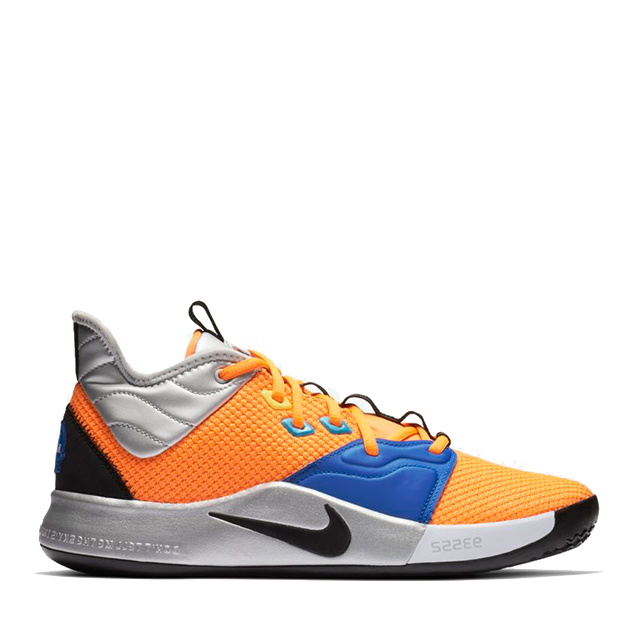 nike-pg-3-nasa-total-orange-ci2666-800