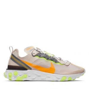 nike-react-element-87-touch-of-lime-aq1090-101