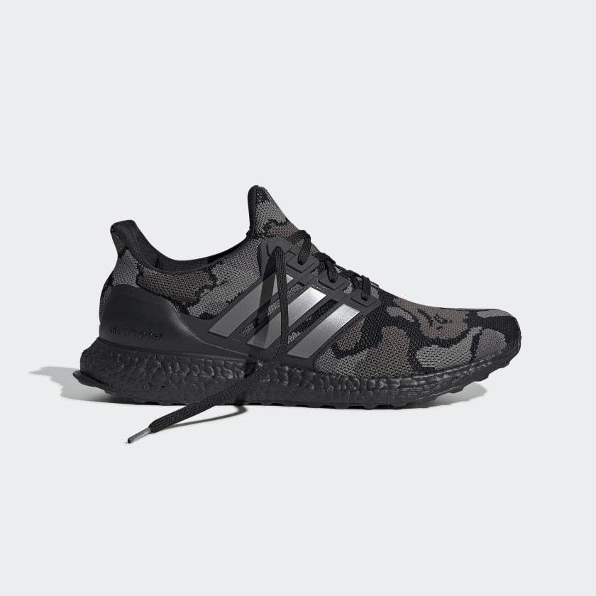 01-adidas-ultra-boost-4-0-bape-black-camo-g54784