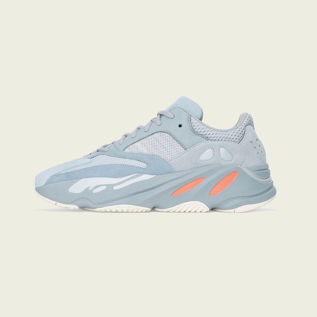 01-adidas-yeezy-boost-700-inertia-eg7597