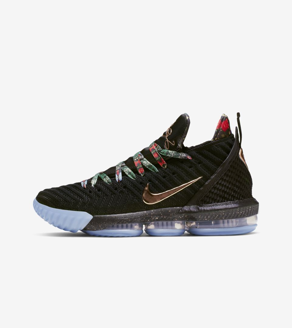 01-nike-lebron-16-watch-kings-throne-ci1518-001