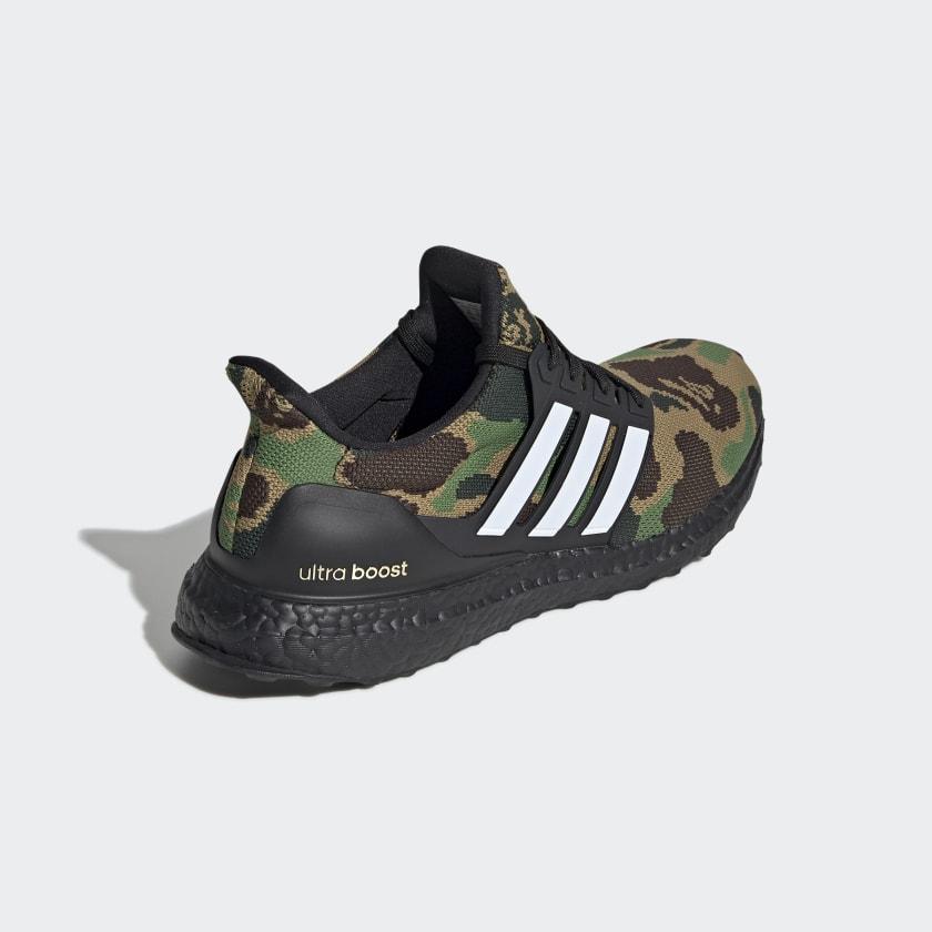 02-adidas-ultra-boost-4-0-bape-green-camo-f35097
