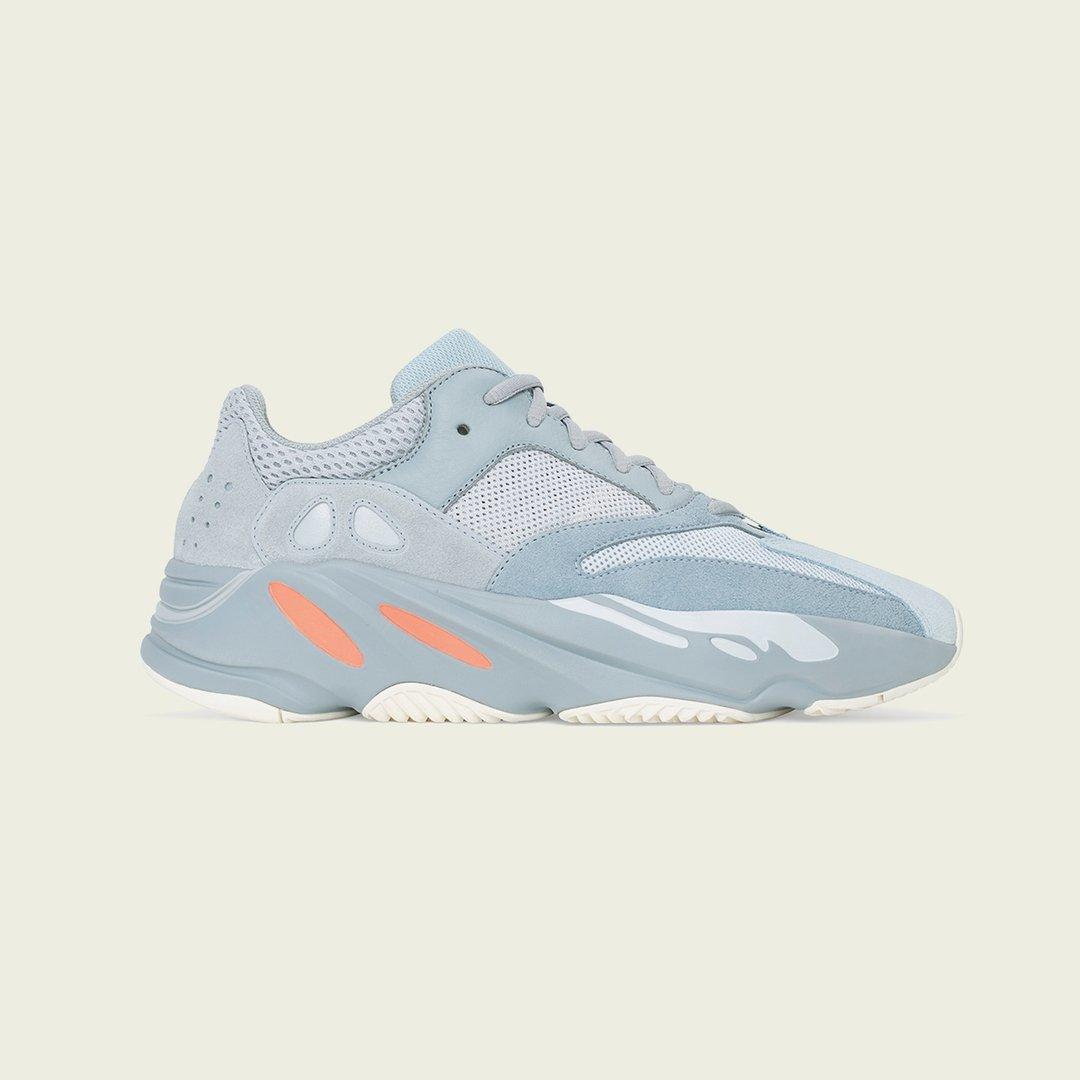 02-adidas-yeezy-boost-700-inertia-eg7597