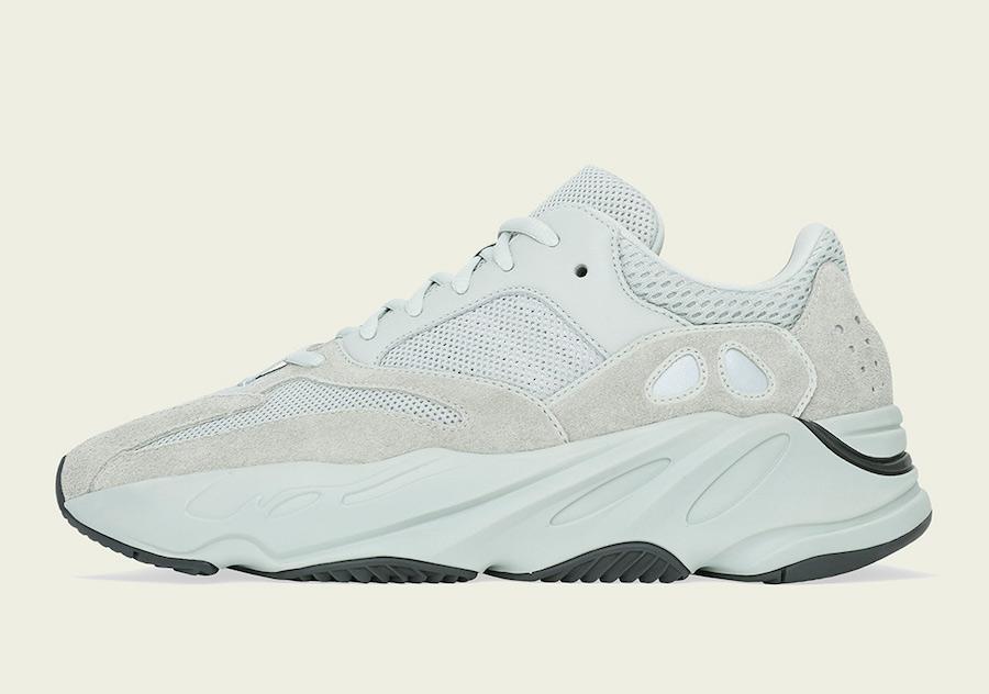02-adidas-yeezy-boost-700-salt-eg7487