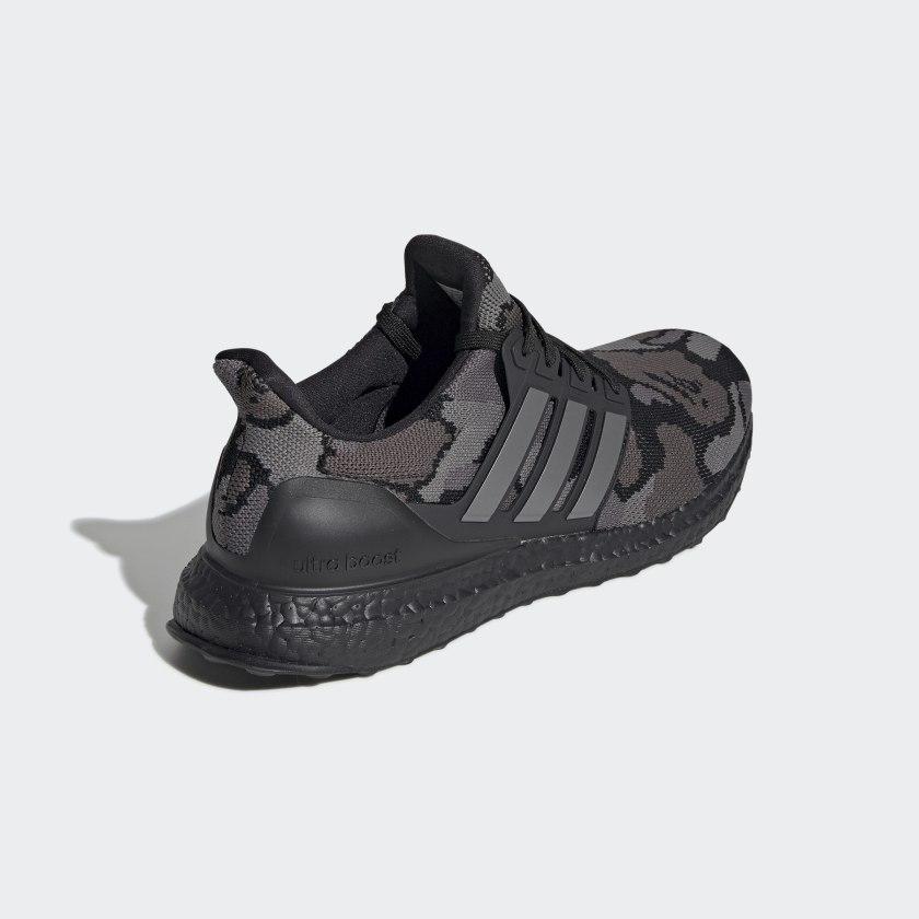 03-adidas-ultra-boost-4-0-bape-black-camo-g54784
