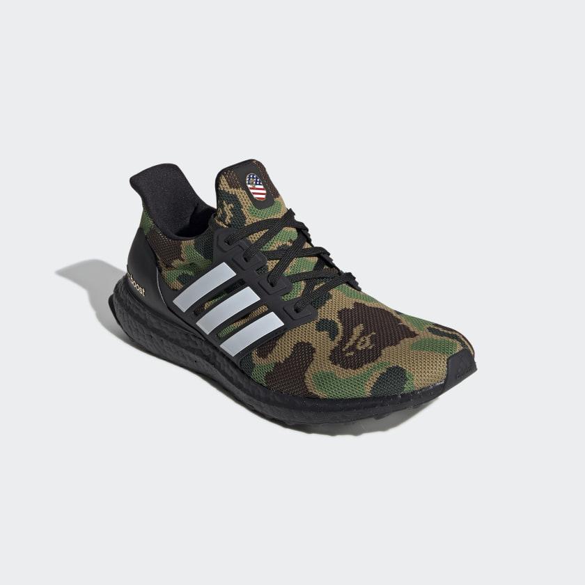 03-adidas-ultra-boost-4-0-bape-green-camo-f35097