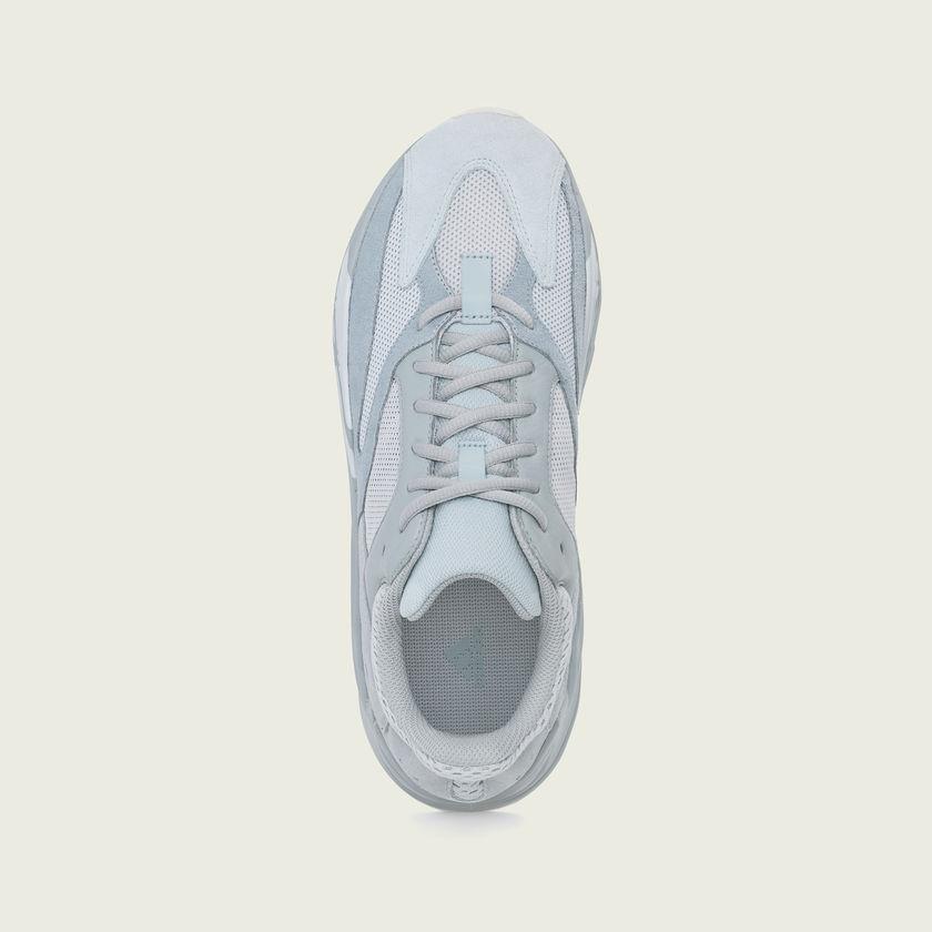 03-adidas-yeezy-boost-700-inertia-eg7597