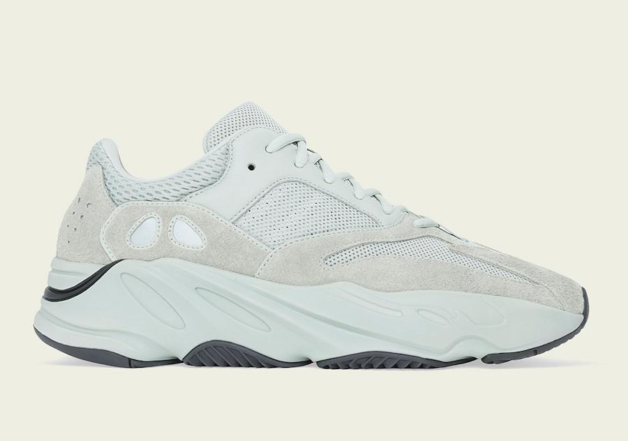 03-adidas-yeezy-boost-700-salt-eg7487