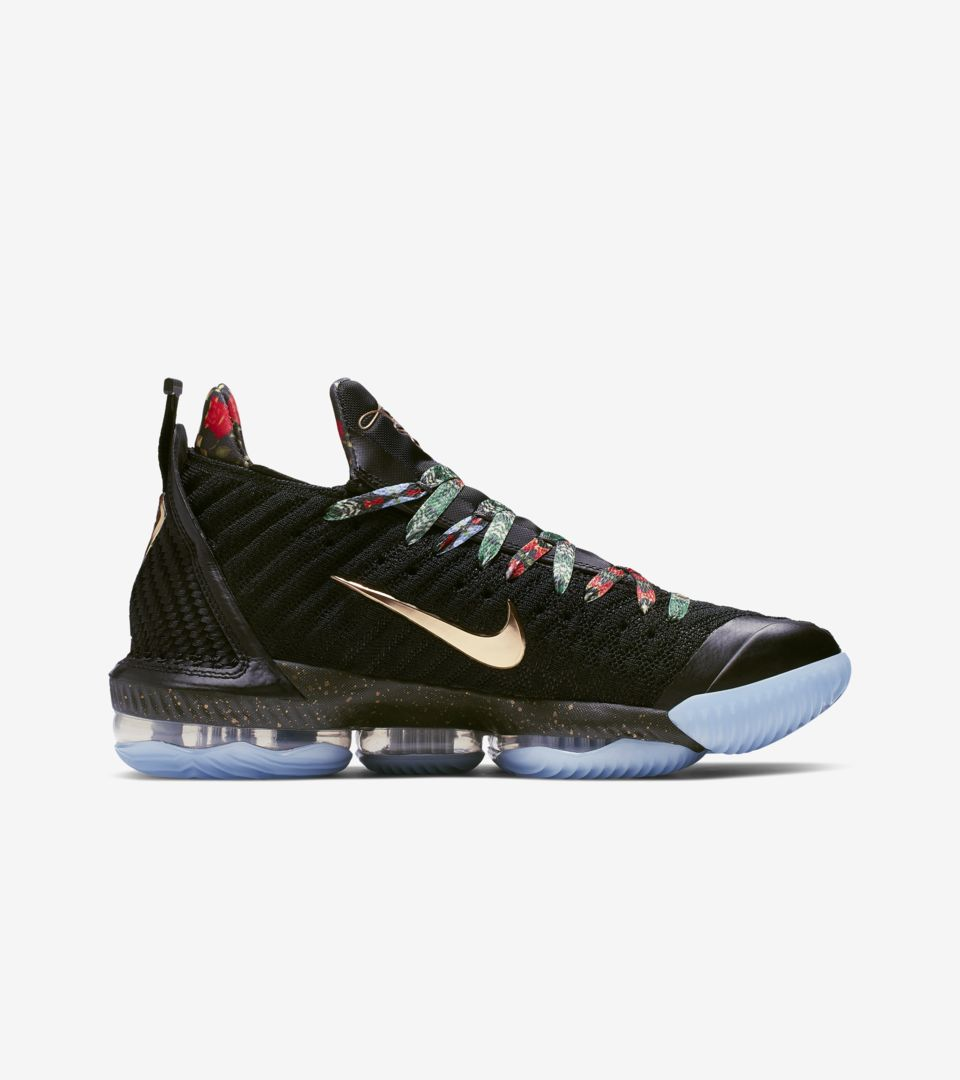 03-nike-lebron-16-watch-kings-throne-ci1518-001