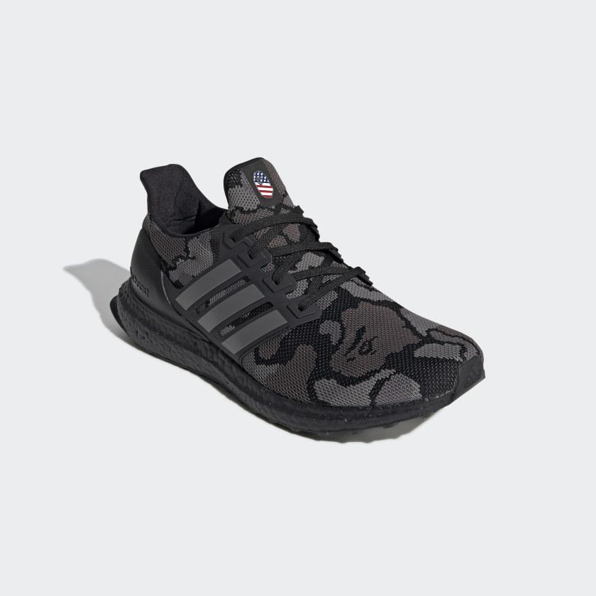 04-adidas-ultra-boost-4-0-bape-black-camo-g54784