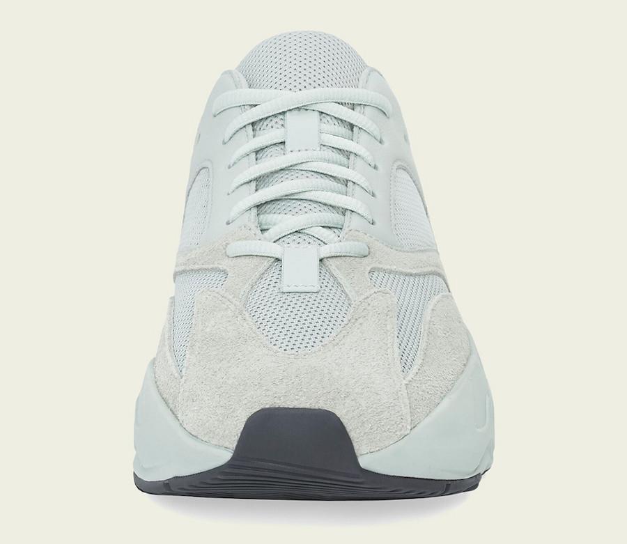 05-adidas-yeezy-boost-700-salt-eg7487