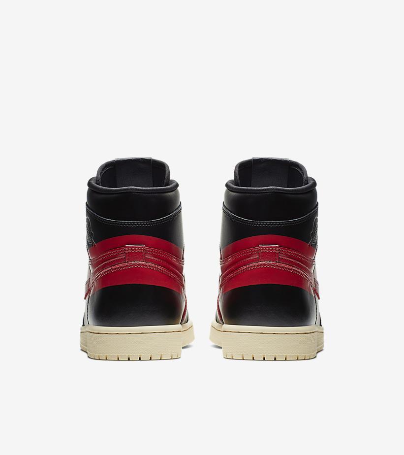 05-air-jordan-1-high-couture-bq6682-006