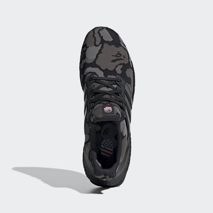 06-adidas-ultra-boost-4-0-bape-black-camo-g54784